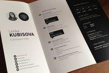 Print - Flyer / Flyer, prospectus...