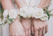 Wedding Inspiration / As one of the largest retailers of wedding and engagement rings, we know a thing or two about the 'perfect' wedding. So don't panic, instead start taking inspiration from some of our favourite wedding photography, tips and planning!