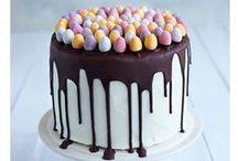.Easter