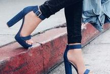 ~ Elegant Shoes ~