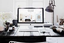 Office/Wardrobe