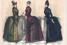 Victorian Emporium