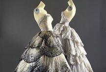 Fashion 1949-1950