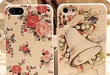iphone retro / Designed for iphone users who like retro styles.【by uDigitalstore.com】