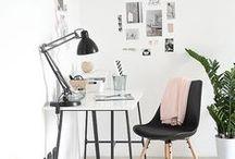 Interior / decor inspirations