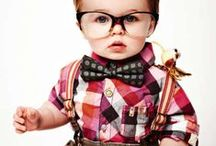 Adorable Babies!  / Cute babies and fun stuff for infants. / by Stainmaster