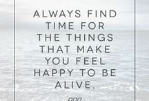 So true... / words of wisdom