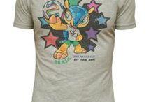 Deportes / Camisetas deportes, camisetas GYM