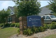 Rock Hill PACC / Agapé Senior's Post Acute Care Center is located off 159 Sedgewood Drive in Rock Hill, SC. We can be reached at 803.329.6565. We offer Short Term Express Rehab, Skilled Nursing Care, and Hospice Services.