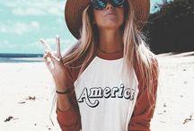 America //