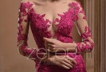 Beautiful Dress / Gown, Dress, Kebaya