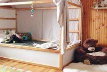 Childs Room //