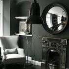 Swain House B & B, Watchet, Somerset / Jones AD