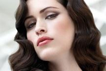 Pretty Hair, Pretty Faces