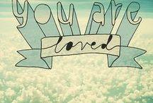 Happy OnlyDraw