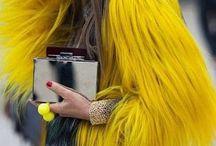 Fashion / L'abito moda