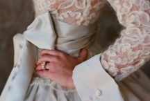 mother of the bride / Wedding Dresses / by Lesia Viveiros