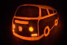 RED - #carvemyride / #WIN two tickets to a Premiership #footballmatch of your choice by carving an image of a car on a pumpkin and sharing it with us on Facebook with the hashtag #carvemyride  Remember to like us on Facebook too to be in with a chance to win! #competition #football http://tiny.cc/ogr8nx