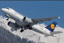 Lufthansa Group / Lufthansa Group Airplanes  #airplanes #spotting #aviation #aircrafts #airplane #aircraft #aerei
