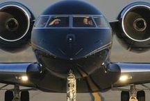 General Aviation & Biz Jets /  General Aviation and Ultralights