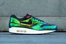 Sneakersz