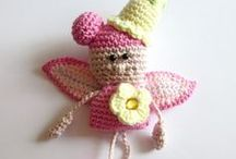 Häkeln crochet