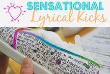 Creative Me- Teen/Tween Crafts / crafts for older kids, teens, tweens, young adults.