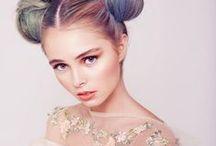Pastel Naive. / Fashion Workshop - LABA