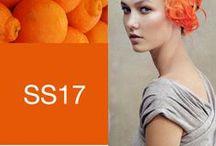 Color Council / Conor Council Trends, fashion, decor, colour theme boards, COLOR VITAMINS!!