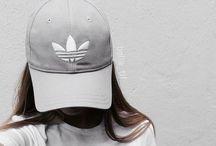 Future Style.// Adidas / Everything adidas😉