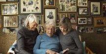 Ancestry & Family Tree / Genealogy, ancestry, family tree, tracing family roots