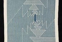 textile :: pattern