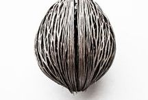 nut :: pod :: seed