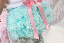 Baby clothes(: / by Ashleigh Celeste