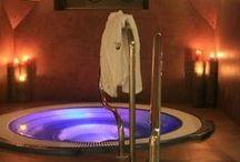 Escapadas a Balnearios & Spa / Escapadas relax al mejor precio. Decídete, elige y disfruta de una escapada balnearios & Spa. ¡Te lo mereces!