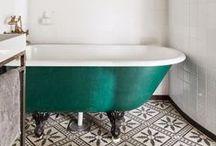 Bold and Colorful Design | Lumitrix
