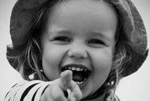 Porque si! / Deberíamos sonreír más!