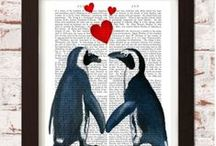 valentines / Perfect gift ideas for your special someone on Valentines day