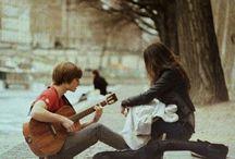 Música por favor!