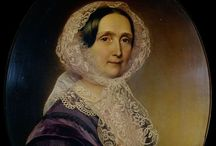 Granduchess Sophie of Austria