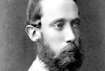 Archduke Ludwig Viktor of Austria