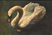 ART: Pastel Artist & Pastel Paintings / Pastel Artist ...Pastel Painting by:  Margaret Ferguson Daniel E. Greene Kristina Havens, Danielle Richard stb...
