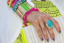 Color Life / We love bold colors, don't you?