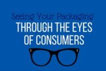 Print & Packaging Tips | Blog / The latest on printing and packaging trends and technologies.