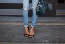 Boyfriend jeans / Is cool,practic,casual and orginal style