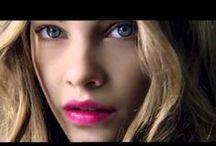 / ...their beautiful Hungarian women / Magyar modellek és hírességek és azok a gyönyörű magyar nők / Magyar modellek és hírességek és azok a gyönyörű magyar nők / Hungarian models and celebrities and their beautiful Hungarian women