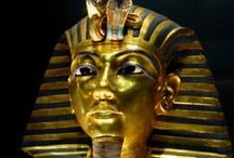 """...memories of ancient past ...Egypt / memories and treasure of ancient Egypt"