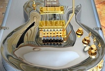 Cool Guitars / Pin Your Cool Guitar and Bass Finds. Spam and Advertisers will be deleted. If you would like an invite to the board, please comment in a recent pin. www.guitarblocks.com