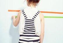 KIDS / Kids fashion