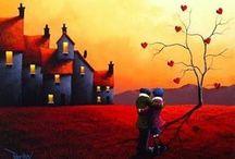 imagines & photos / Immagini, foto, dipinti raccolti per il web, per strada o per le vie della mia fantasia....